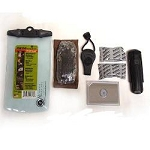 Aviation survival - Aqua Survival Kit