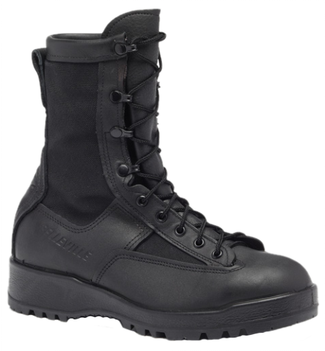 Belleville 770 200g Insulated waterproof boot
