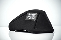 Boxell Liner for HPH and all similar type helmets with a 15 or 16
