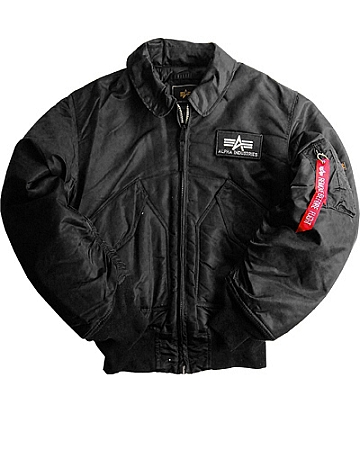 CWU 45/P  Flight Jacket