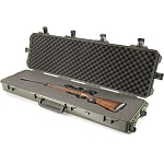 Pelican iM3300 Storm Long Case