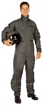 Mustang MAC-10 Constant Wear Aviation Anti-Exposure Suit