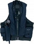 Mustang MSV971 LE life vest (Law Enforcement) DISCONTINUED - Only a few left in stock