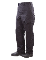 Xfire™ FR tactical response uniform (tru) trouser - TSP-1682008